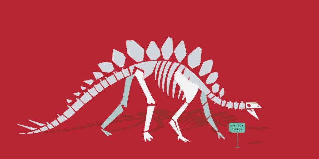 Reactine_AllergiesBeLike_Dinosaur_DanAndJason_150430_MASTER_GENERIC_GIF
