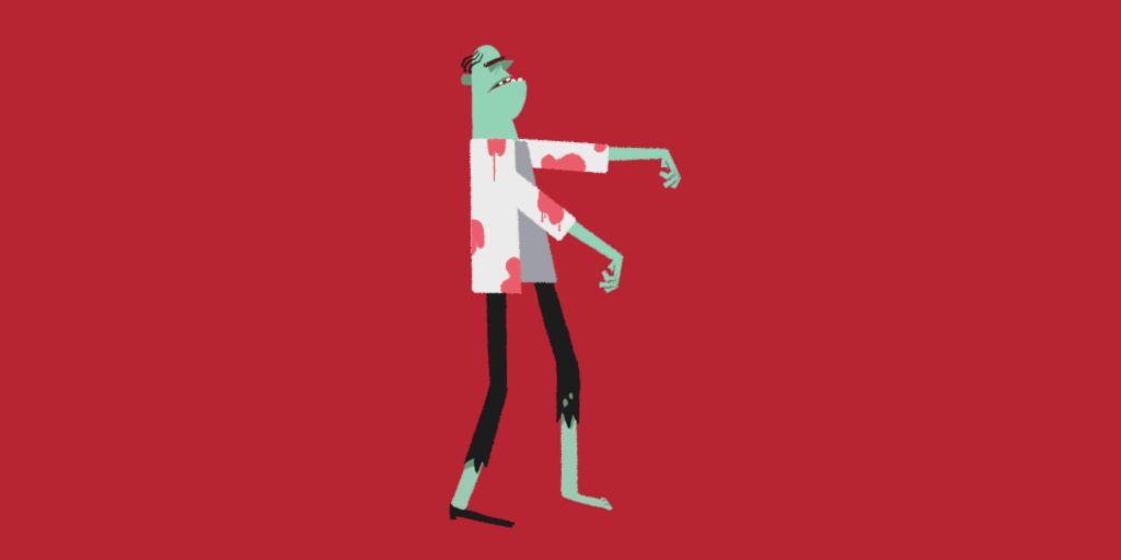 Reactine_AllergiesBeLike_Zombie_DanAndJason_150430_MASTER_GENERIC_GIF