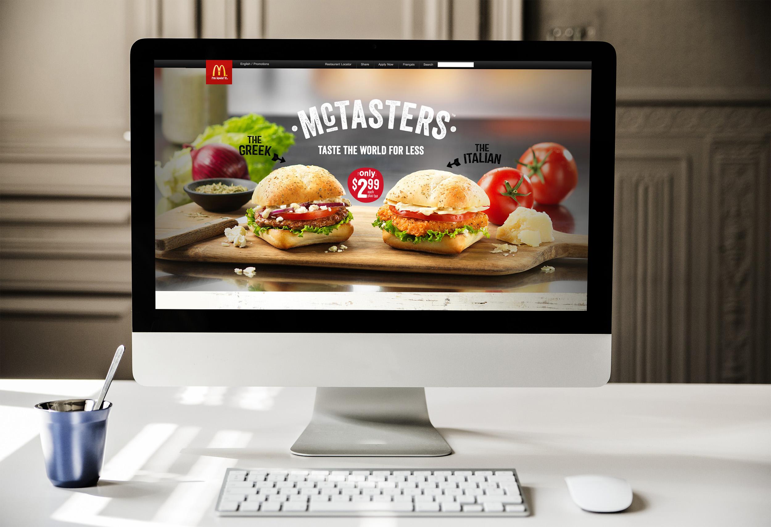 mctasters01