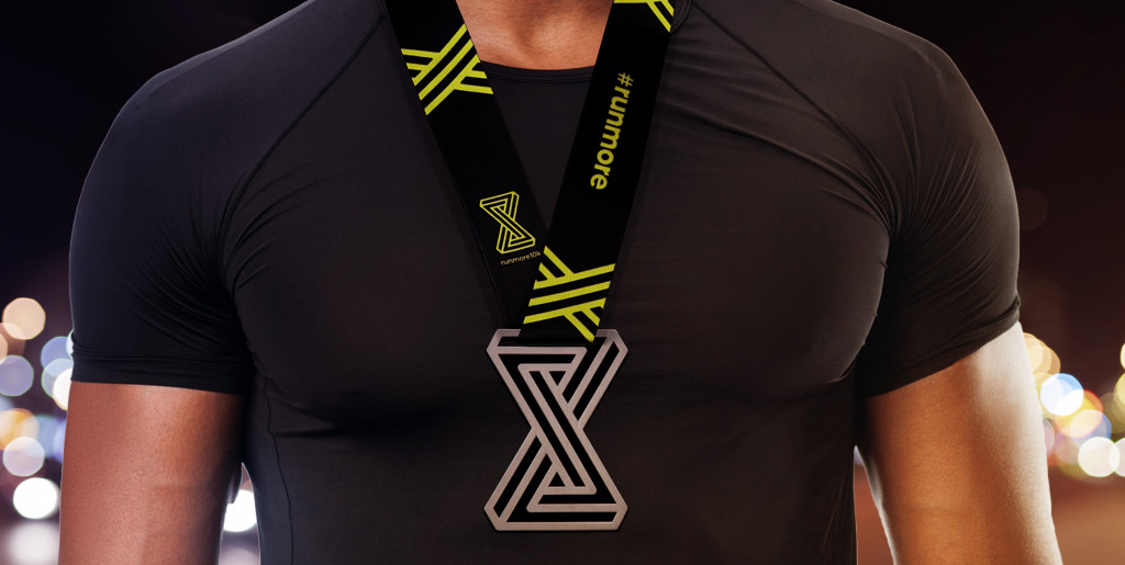 Medal-1024x515