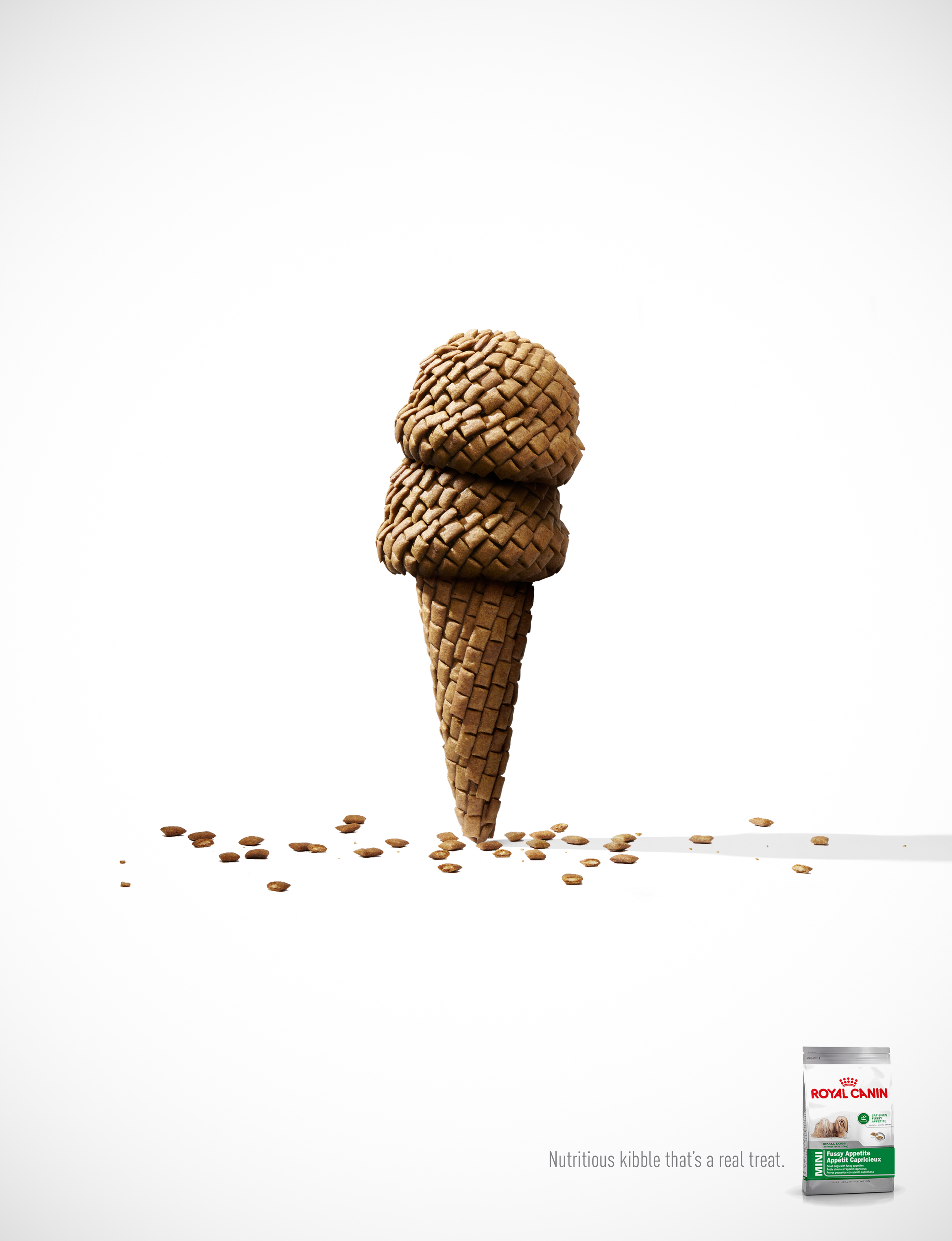 RC_MINIFussyAppetite_Print_IceCream_1