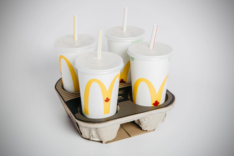 McDonaldsBoombox_Cups